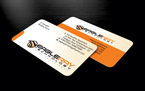 Dpixel Visiting Card